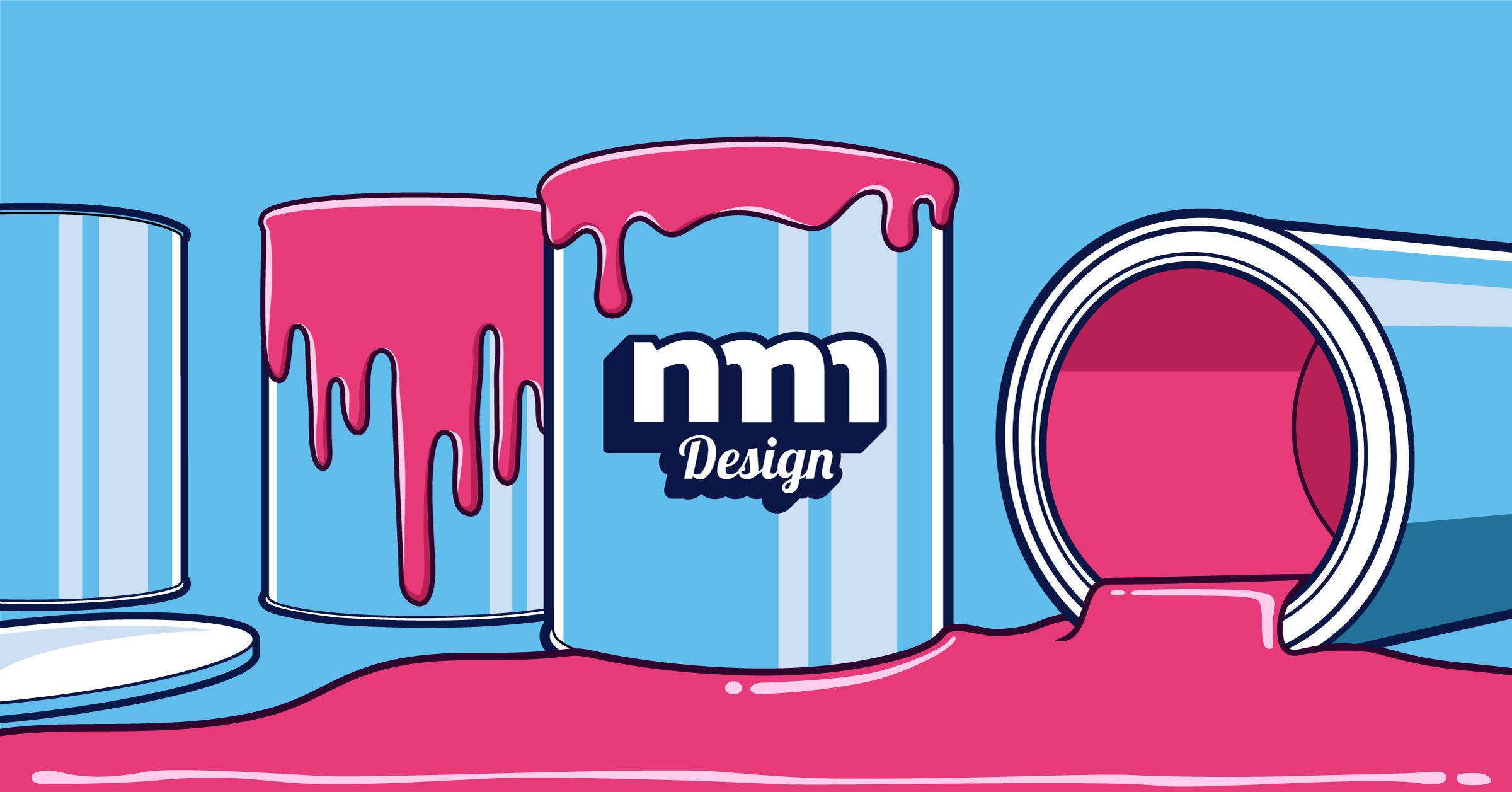 nmn Design